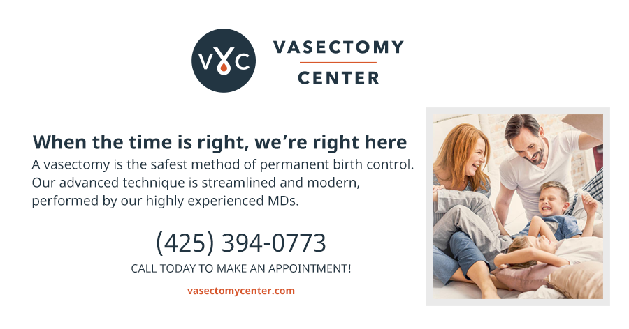 Variant Simply Sperm evacuation after vasectomy